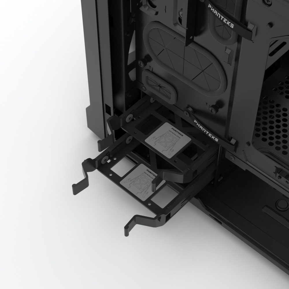 Enthoo_EVOLV_itx_steel_Removable_HDD_trays_2k