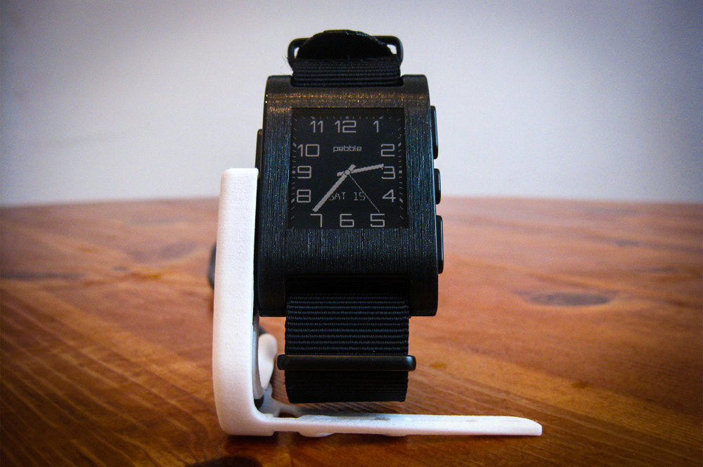 Pebble_stand_web_1