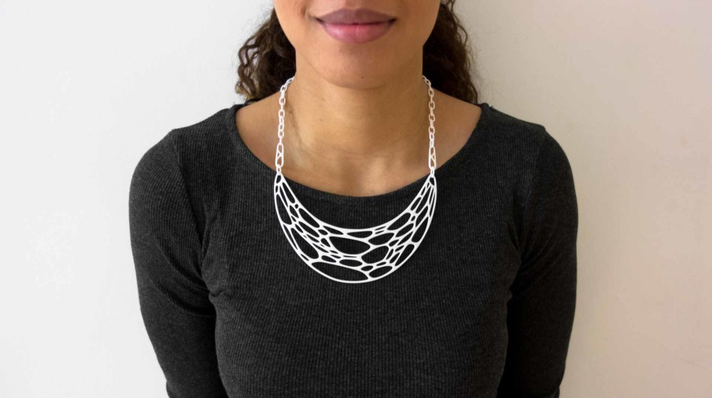 Cellular_necklace-2