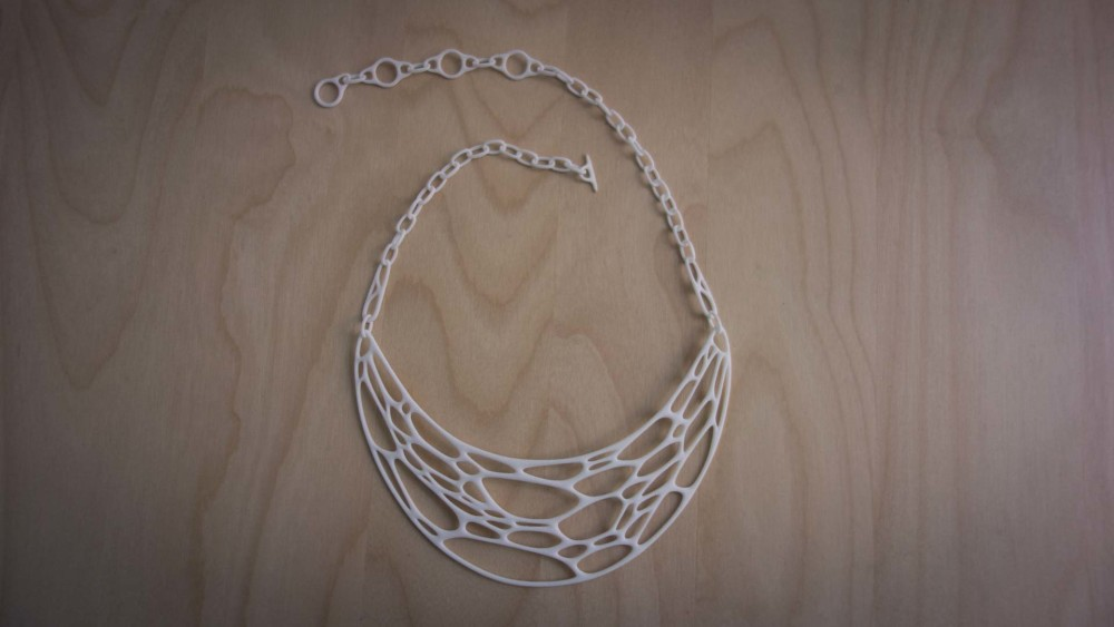 Cellular_necklace-4