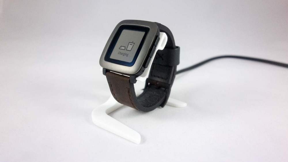 Pebble_stand-6